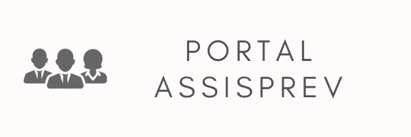 Portal AssisPrev